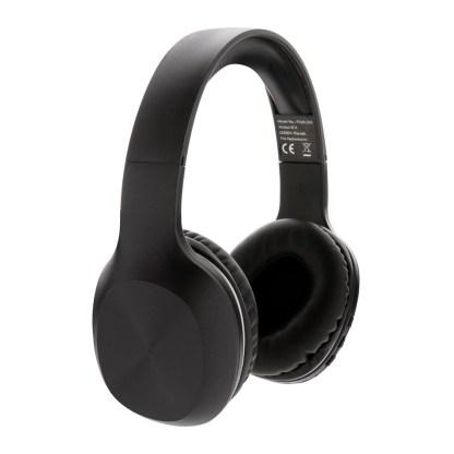 JAM wireless headphone with mic