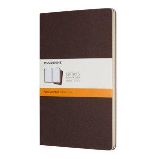 Moleskine® - journal