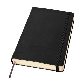 Moleskine® Classic Expanded L hard cover notebook - ruled