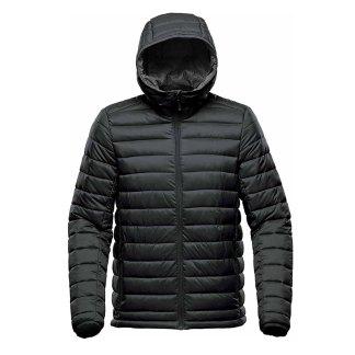 Stormtech Stavanger Thermal Padded Jacket