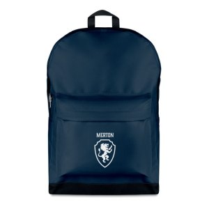 Student daypack