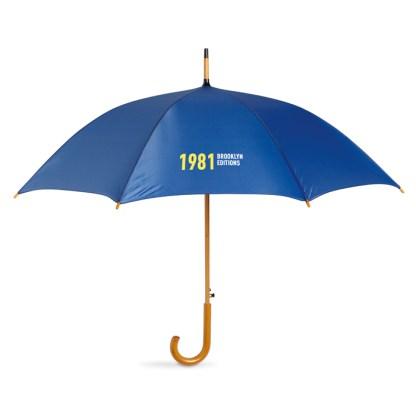 Cumuli auto open umbrella