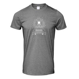 SoftStyle® Ringspun T-Shirt