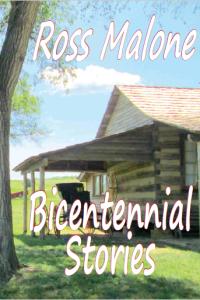 Bicentennial Stories