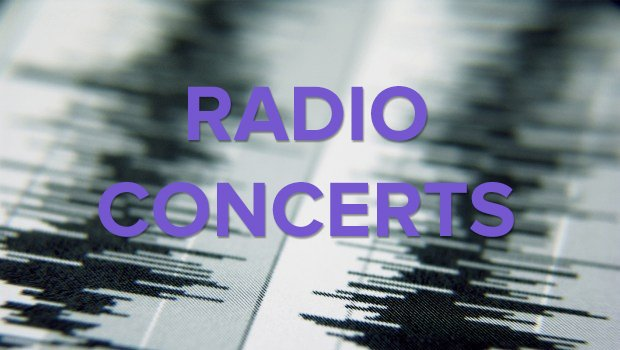Click to hear Ross' radio concert ad demo - voice over actor