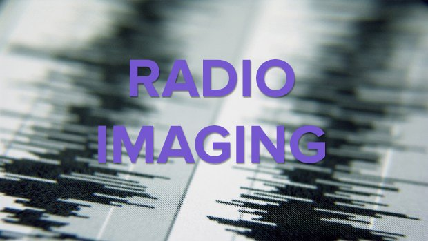Click to hear Ross' radio imaging demo - voice over actor