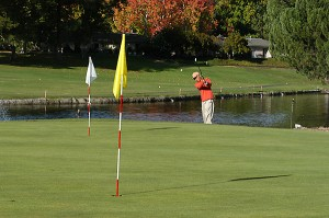 Golf-pond11-25-14