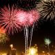 New Year financial planning tips for expats