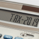 tax changes for expats 2019