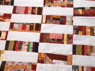 crazy_patchwork_terzo_bis