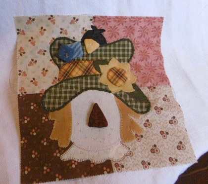 Mistery_quilting