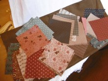Mistery_quilting_3