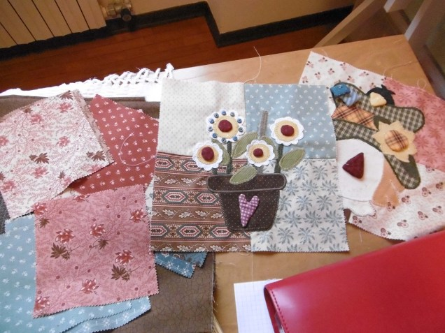 Mistery_quilting_4