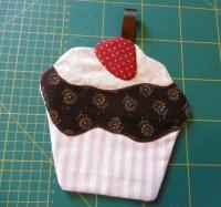 Presina_cupcake