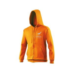 Orange_Zipped