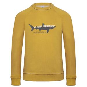 Gorse Shark Sweatshirt