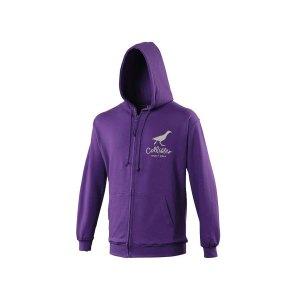 Purple_Zipped