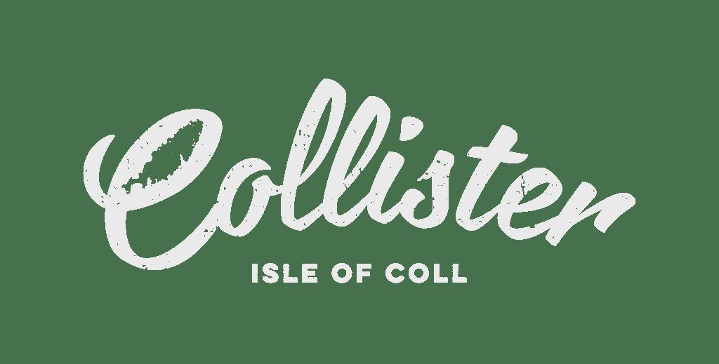 Collister Island