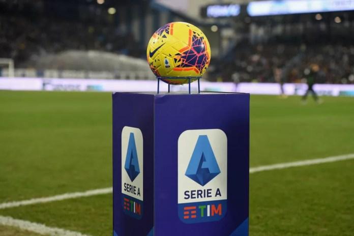 rossonerisiamonoi-milan-pallone-serie-a-lega-calcio