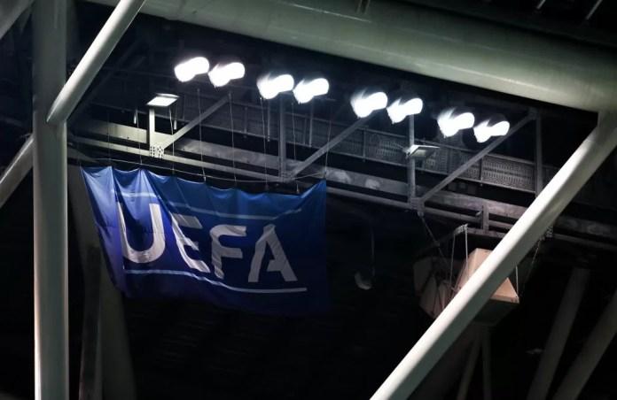 rossonerisiamonoi-uefa-logo