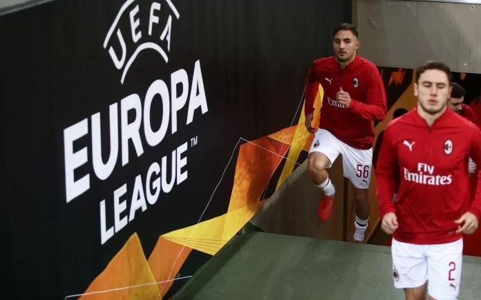 rossonersiamonoi-milan-europa-league-2020-21