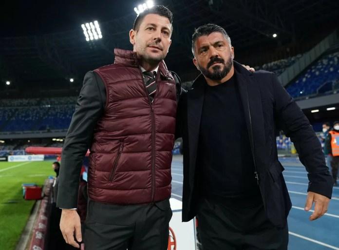 rossonerisiamonoi-milan-gattuso-gennaro-napoli-allenatore
