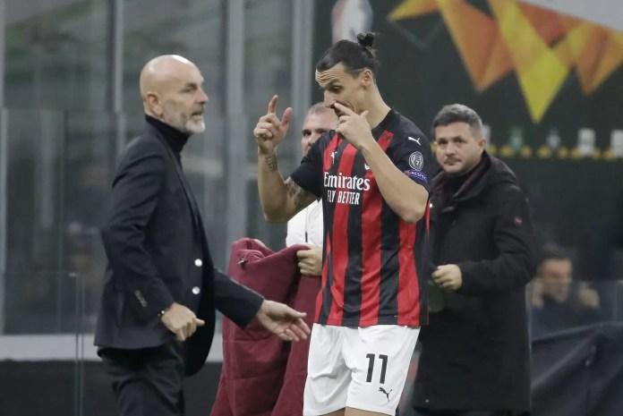 rossonerisiamonoi-milan-pioli-stefano-milan-lille-europa-league