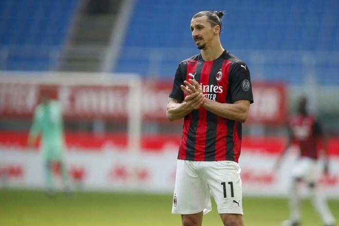 rossonerisiamonoi-milan-ibrahimovic-zlatan-milan-sampdoria
