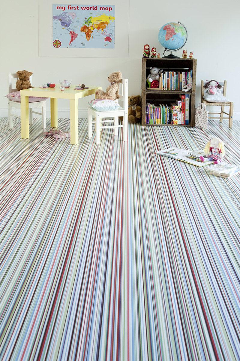 Inspiring Ideas For Your Kids Bedroom Flooring Ross On Wye Flooring