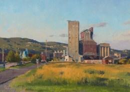 Superior Mills, Duluth Hills