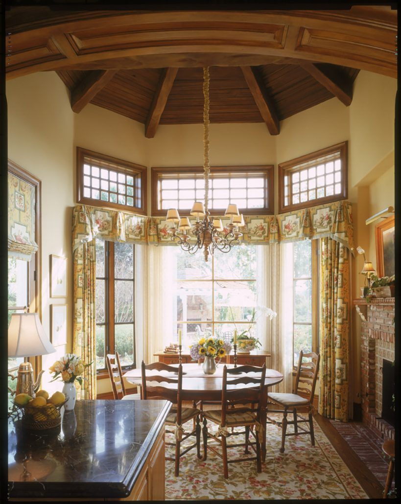 Rancho Santa Fe Traditional   Ross Thiele   Son   San Diego Interior         Ross Thiele   Son   San Diego Interior Design Eastman 005 495x400  Rancho Santa
