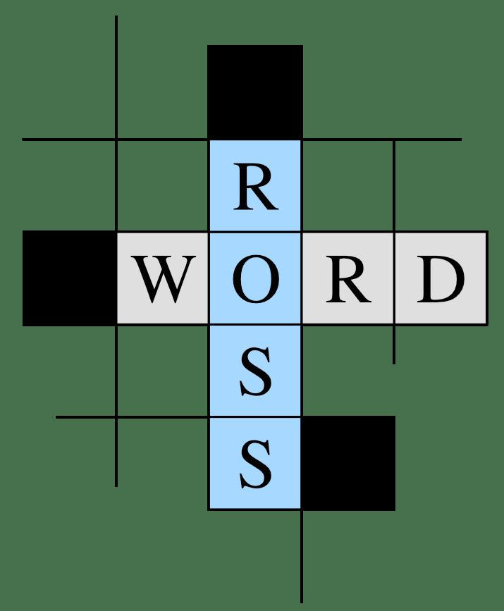 Rossword Puzzles