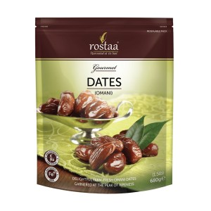 Rostaa_OmaniDates_680g_front
