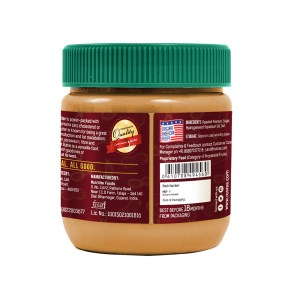 Rostaa_PeanutButterSmooth_340g_back