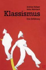 Klassismus_Kemper