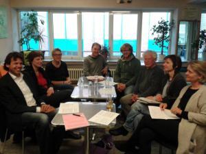 K800_Die Grüne Sozial_AG bei Indro eV (4)