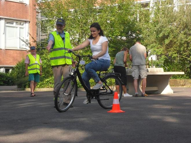 K800_Fahrradfahren lernen (3)