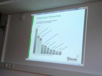 K1024_TTIP_vs_Klimaschutz (3)