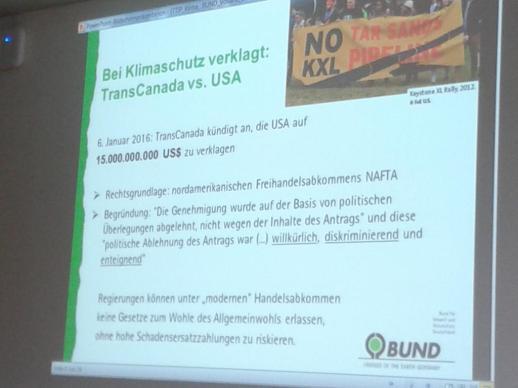 K1024_TTIP_vs_Klimaschutz (4)