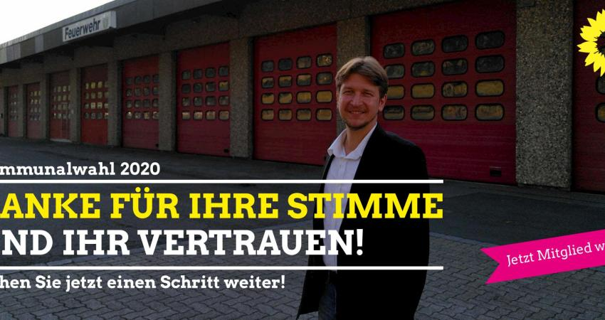 https://www.gruene.de/mitglied-werden