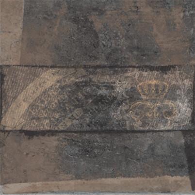 keramik garuda motif kayu keramik lantai