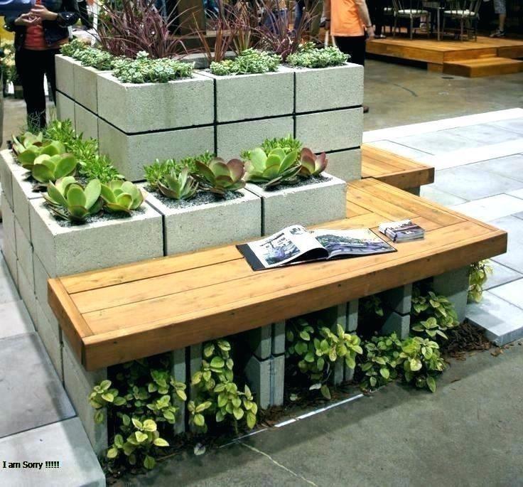aksesoris taman roster beton pot bunga  pot tanaman dari semen