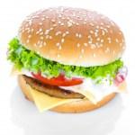 panini hamburger taurianova larosa