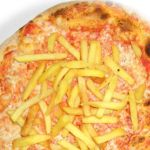 rosticceria pizzeria larosa taurianova