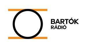 bartok_a (2)