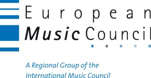 EMC Logo 2010