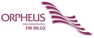 Orpheus_logo