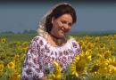 Elisabeta Turcu - Imagini Foto și Video - Muzică Populară cu Elisabeta Turcu - Imagini Video
