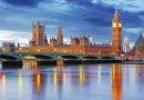 Regatul Unit al Marii Britanii și al Irlandei de Nord | The Best Hotel Booking
