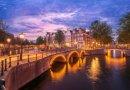 Olanda | The Best Hotel Booking